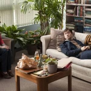 Pół na pół online / 50/50 online (2011) | Kinomaniak.pl