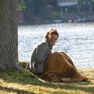 Uśmiech mony lizy/ Mona lisa smile(2003) - zdjęcia, fotki | Kinomaniak.pl