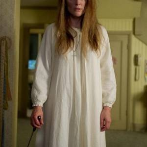 Carrie online (2013) | Kinomaniak.pl