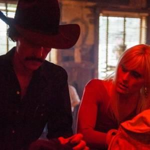 Witaj w klubie/ Dallas buyer's club(2013) - zdjęcia, fotki | Kinomaniak.pl