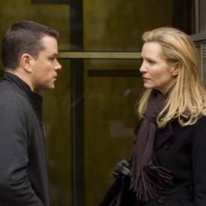 Ultimatum bourne'a online / Bourne ultimatum, the online (2007) | Kinomaniak.pl