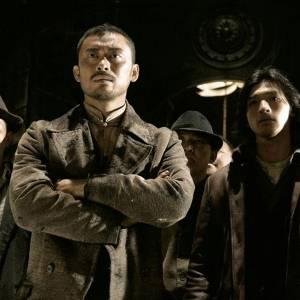 Ip man(2008) - zdjęcia, fotki   Kinomaniak.pl