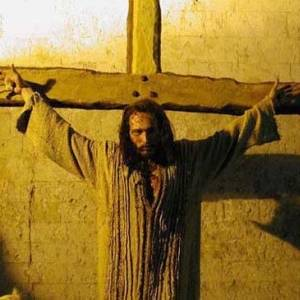 Pasja online / Passion of the christ, the online (2004) | Kinomaniak.pl