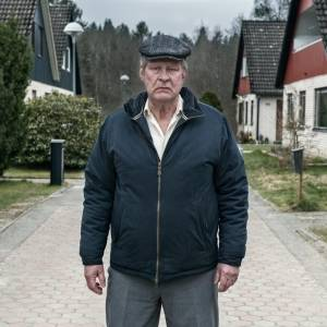 Mężczyzna imieniem ove online / En man som heter ove online (2015) | Kinomaniak.pl
