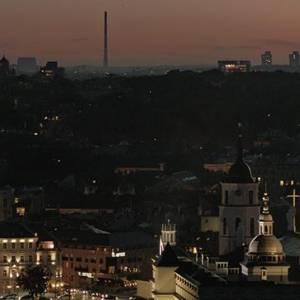 2 noce do rana/ 2 yötä aamuun(2015) - zdjęcia, fotki | Kinomaniak.pl