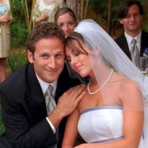 Wedding weekend, the online (2006) | Kinomaniak.pl