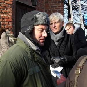 Obława online (2012) | Kinomaniak.pl