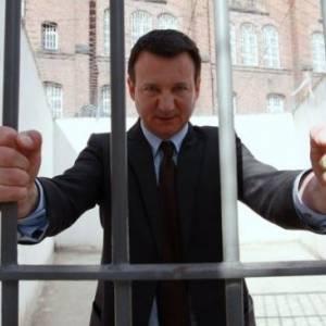 Trick online (2010) | Kinomaniak.pl