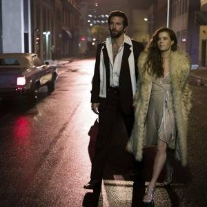 American hustle(2013) - zdjęcia, fotki   Kinomaniak.pl