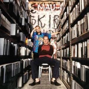 Głęboko w gardle online / Inside deep throat online (2005) | Kinomaniak.pl