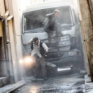 Mission: impossible - fallout(2018) - zdjęcia, fotki   Kinomaniak.pl