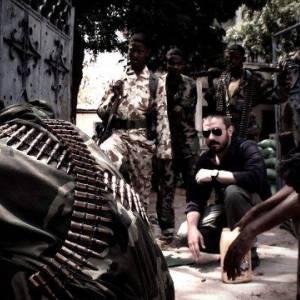 Brudne wojny/ Dirty wars(2013) - zdjęcia, fotki | Kinomaniak.pl