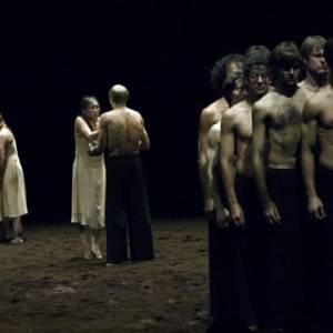 Pina online (2011) | Kinomaniak.pl