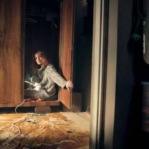 Dziewczyna z szafy online (2012)   Kinomaniak.pl