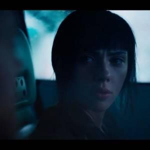 Ghost in the shell online (2017)   Kinomaniak.pl