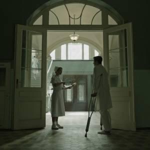 Lekarstwo na życie online / Cure for wellness, a online (2016) | Kinomaniak.pl