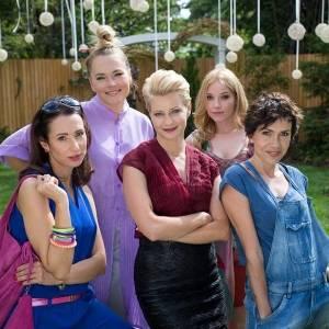 Kochaj online (2016) | Kinomaniak.pl