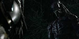 Predator/ Predator, the(2018) - zdjęcia, fotki | Kinomaniak.pl