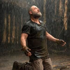 Noe: wybrany przez boga online / Noah online (2014) | Kinomaniak.pl