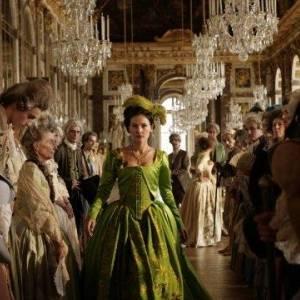 Żegnaj, królowo online / Adieux à la reine, les online (2011) | Kinomaniak.pl