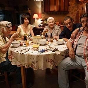 Rodziny się nie wybiera online / La ch'tite famille online (2018)   Kinomaniak.pl