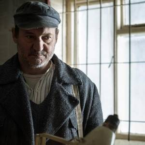 Katyń – ostatni świadek/ Last witness, the(2018) - zdjęcia, fotki | Kinomaniak.pl
