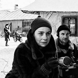 Zimna wojna(2018) - zdjęcia, fotki | Kinomaniak.pl