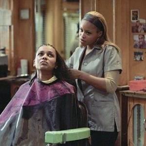 Barbershop(2002) - zdjęcia, fotki   Kinomaniak.pl