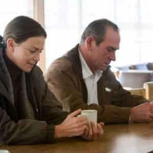W dolinie elah online / In the valley of elah online (2007) | Kinomaniak.pl