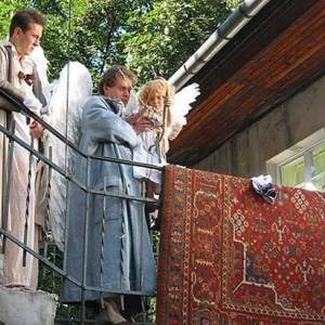 Zakochany anioł online (2005)   Kinomaniak.pl