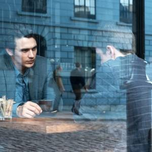 Every thing will be fine online (2015) | Kinomaniak.pl