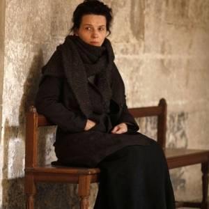 Camille claudel, 1915 online (2013) | Kinomaniak.pl
