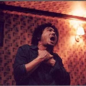 Oldboy(2003) - zdjęcia, fotki   Kinomaniak.pl