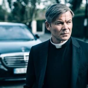Kler(2018) - zdjęcia, fotki | Kinomaniak.pl