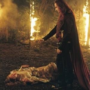 Eragon online (2006) | Kinomaniak.pl