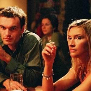 Wieża online (2006) | Kinomaniak.pl