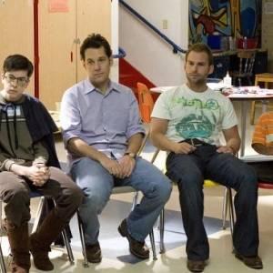 Wyrolowani/ Role models(2008) - zdjęcia, fotki   Kinomaniak.pl