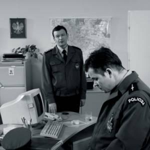 Nie ten człowiek online (2010)   Kinomaniak.pl