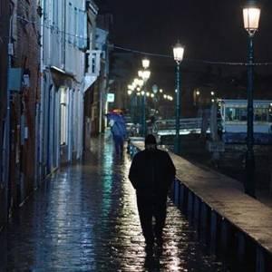 Ostatnie prosecco hrabiego ancillotto/ Finché c'è prosecco c'è speranza(2017) - zdjęcia, fotki | Kinomaniak.pl