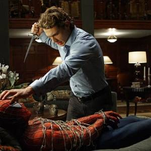 Spider-man 2 online (2004) | Kinomaniak.pl
