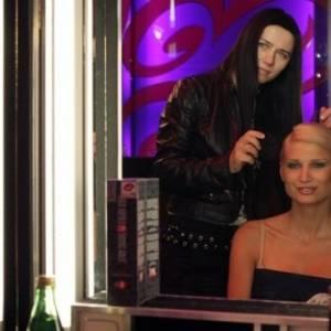 Miłość na wybiegu online (2009) | Kinomaniak.pl