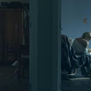 Miłość. film sławomira fabickiego online / Miłość online (2012) | Kinomaniak.pl