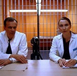 Eksperyment/ Experiment, das(2001) - zdjęcia, fotki | Kinomaniak.pl