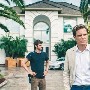 99 homes online (2014) | Kinomaniak.pl