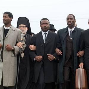 Selma(2014) - zdjęcia, fotki | Kinomaniak.pl