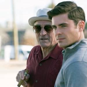 Co ty wiesz o swoim dziadku? online / Dirty grandpa online (2016) | Kinomaniak.pl