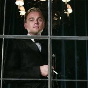 Wielki gatsby online / Great gatsby, the online (2013) | Kinomaniak.pl