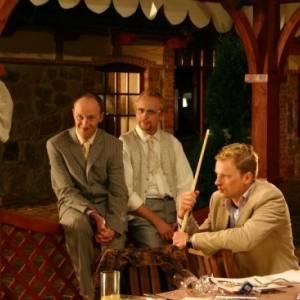 Testosteron online (2007)   Kinomaniak.pl