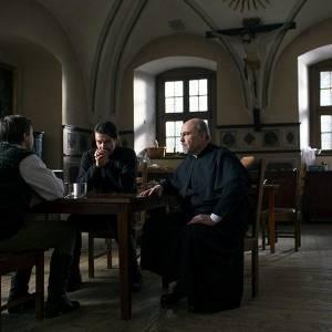 Wyklęty online (2017) | Kinomaniak.pl
