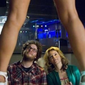 Zack i miri kręcą porno online / Zack and miri make a porno online (2008) | Kinomaniak.pl